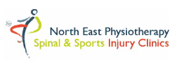 North East Physio Image 2